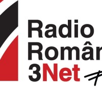 Club Westie Romania - interviu Radio3Net / ZooNet