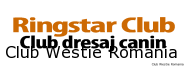 Ringstar Club Dresaj Canin