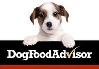 Dog Food Advisor / rating-uri si review-uri pentru mancare de caini